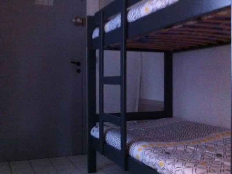 Rental apartment Chatelaillon plage 250€ CC - Picture 5