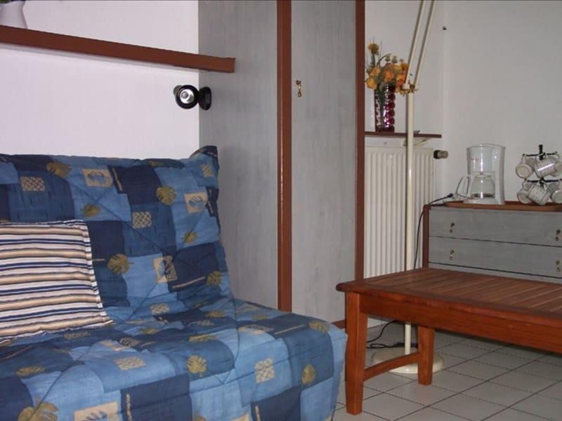 Vermietung wohnung Chatelaillon plage 262€ CC - Fotografie 4