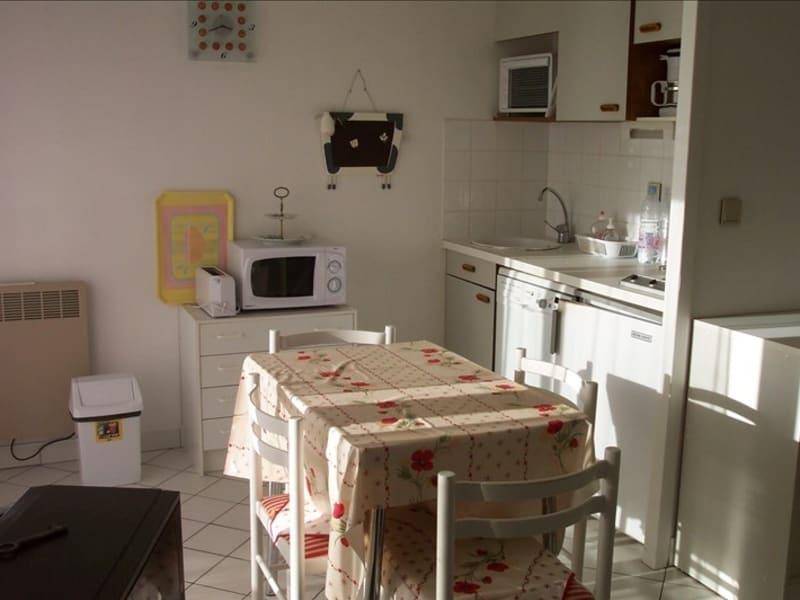Rental apartment Chatelaillon plage 333€ CC - Picture 2