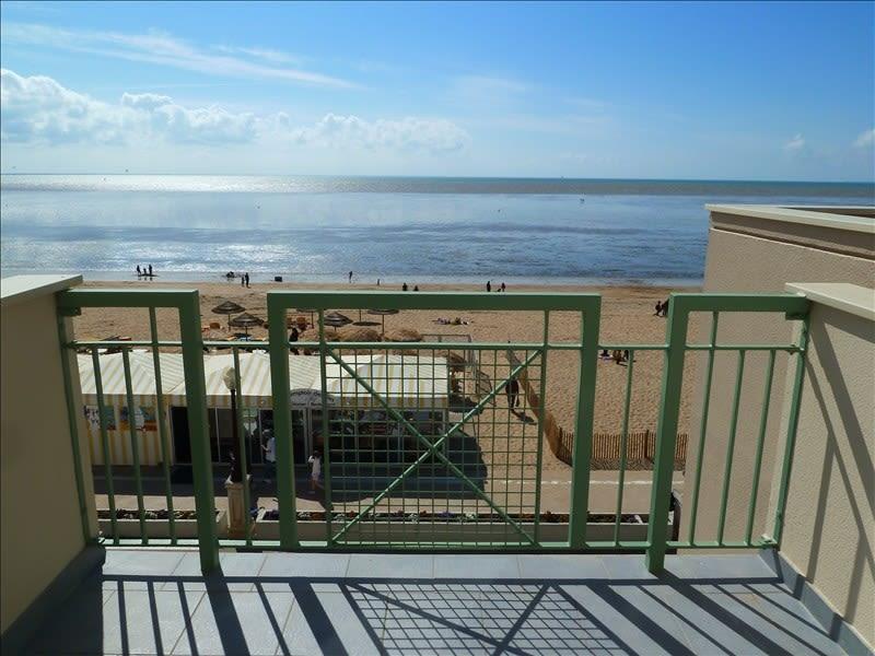 Rental apartment Chatelaillon plage 448€ CC - Picture 1