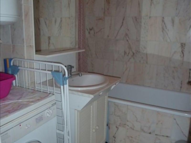 Rental apartment Chatelaillon plage 448€ CC - Picture 8