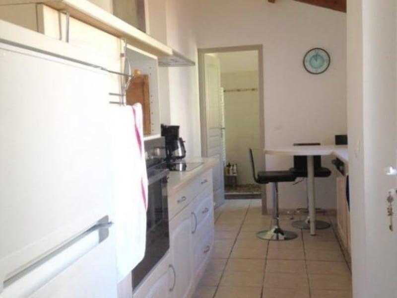 Alquiler  casa Chatelaillon plage 451€ CC - Fotografía 3