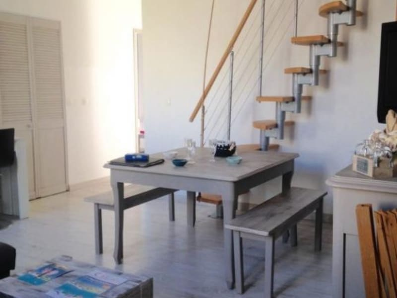 Alquiler  casa Chatelaillon plage 451€ CC - Fotografía 5