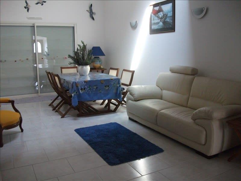 Rental house / villa Chatelaillon plage 470€ CC - Picture 5