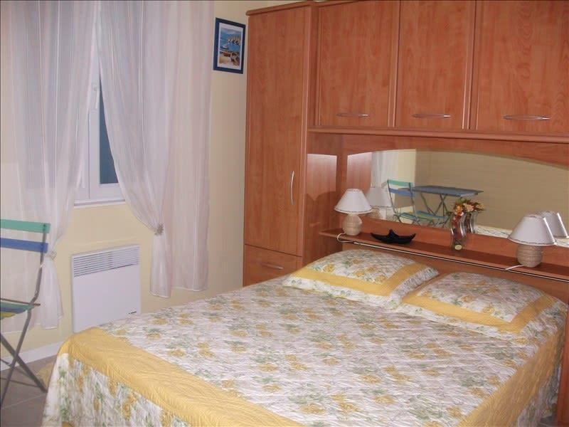 Rental house / villa Chatelaillon plage 470€ CC - Picture 6