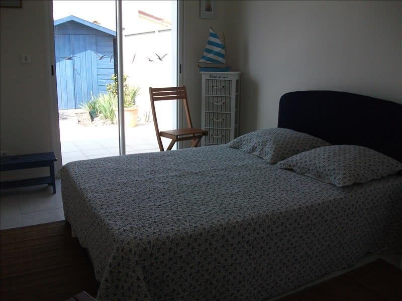 Rental house / villa Chatelaillon plage 470€ CC - Picture 8