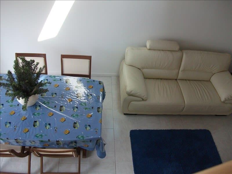 Rental house / villa Chatelaillon plage 470€ CC - Picture 9