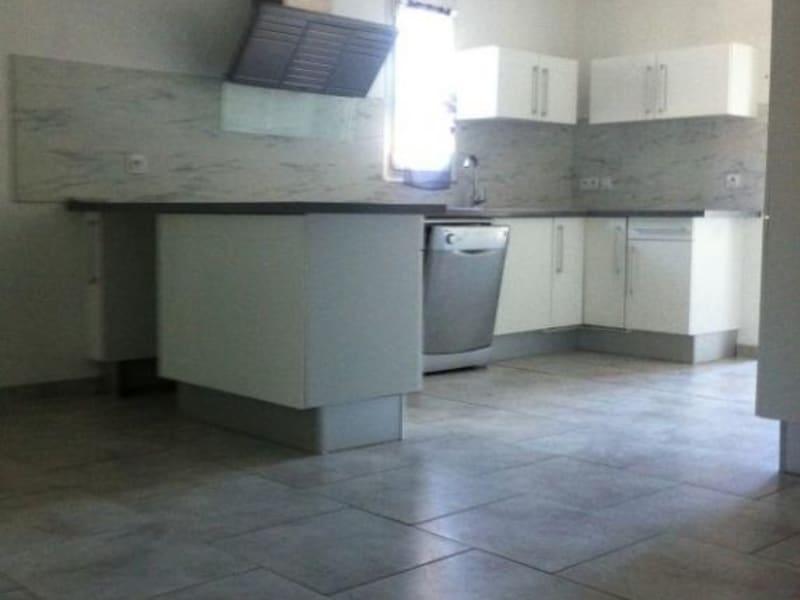 Rental house / villa Chatelaillon plage 1150€ CC - Picture 2
