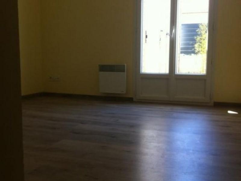 Rental house / villa Chatelaillon plage 1150€ CC - Picture 5