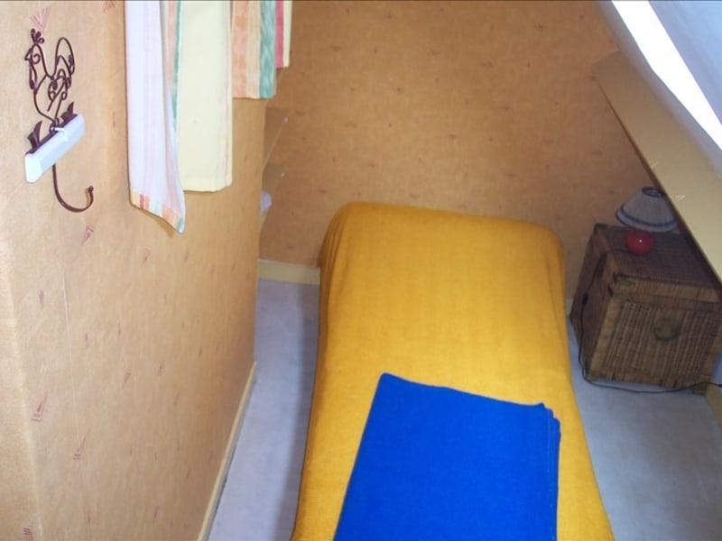 Alquiler  casa Chatelaillon plage 750€ CC - Fotografía 8