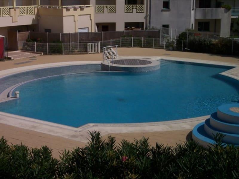 Sale apartment Chatelaillon plage 95230€ - Picture 3