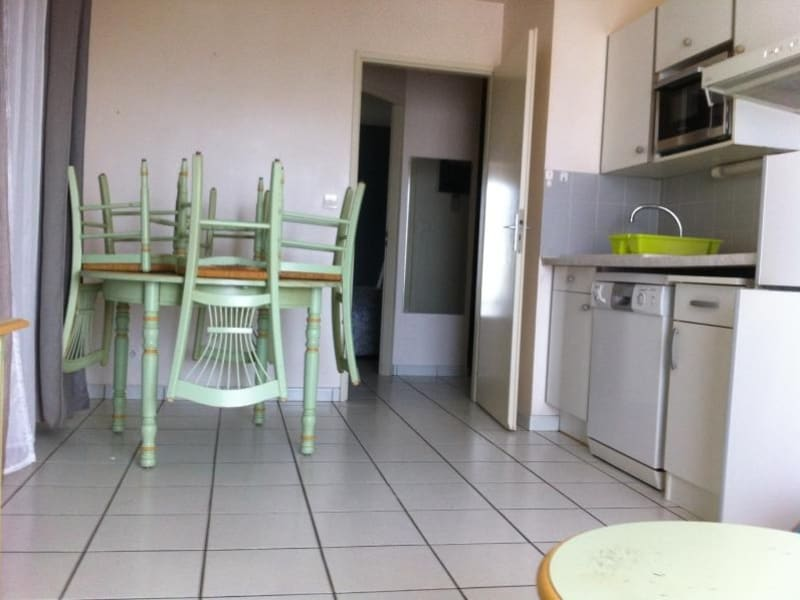 Sale apartment Chatelaillon plage 245920€ - Picture 2