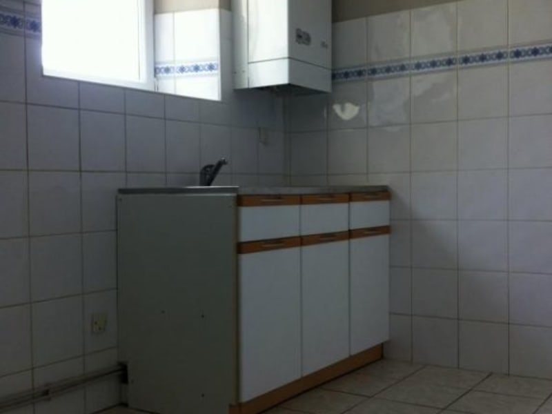 Verkauf haus Chatelaillon plage 230000€ - Fotografie 2