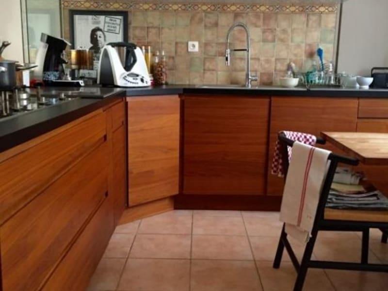 Sale house / villa Surgeres 270300€ - Picture 2