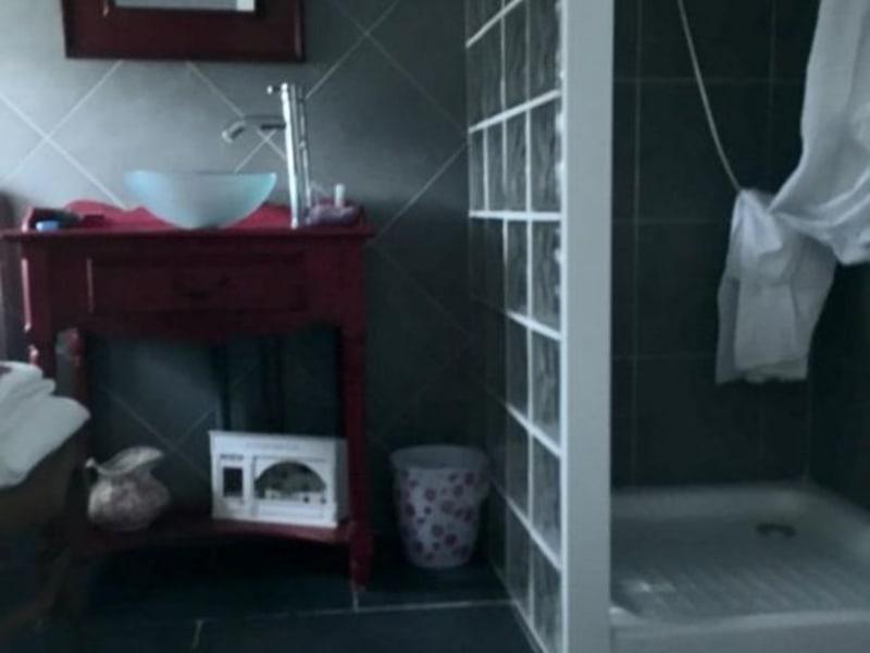 Sale house / villa Surgeres 270300€ - Picture 10