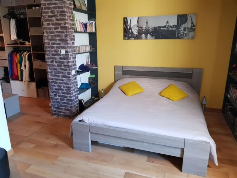 Verkauf haus St medard d aunis 780000€ - Fotografie 7