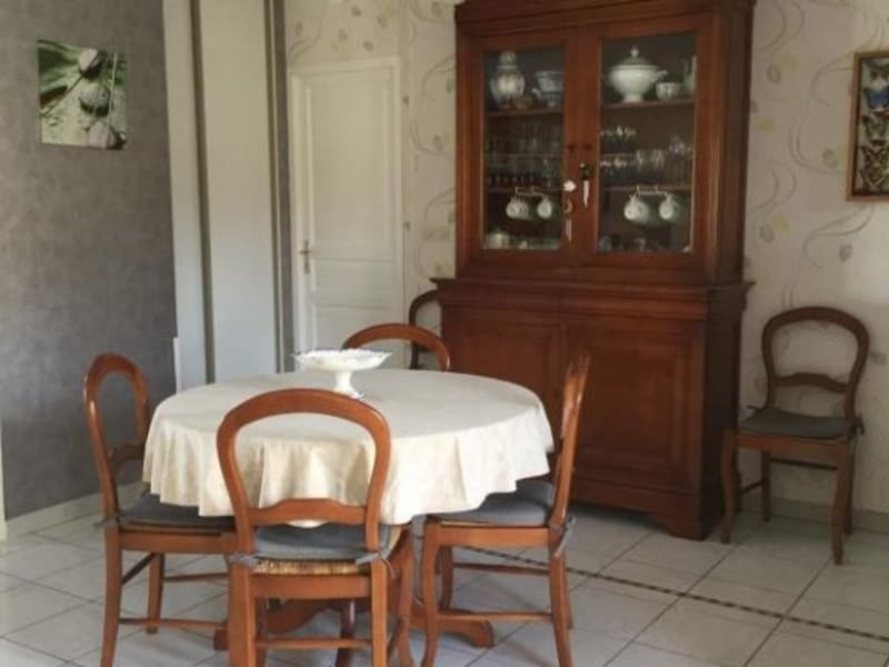Sale house / villa Chatelaillon plage 717400€ - Picture 1