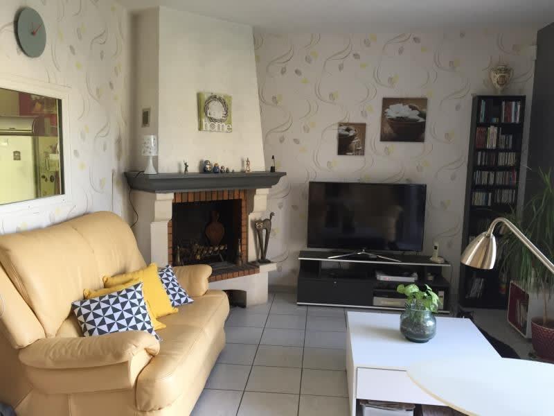 Sale house / villa Chatelaillon plage 717400€ - Picture 2