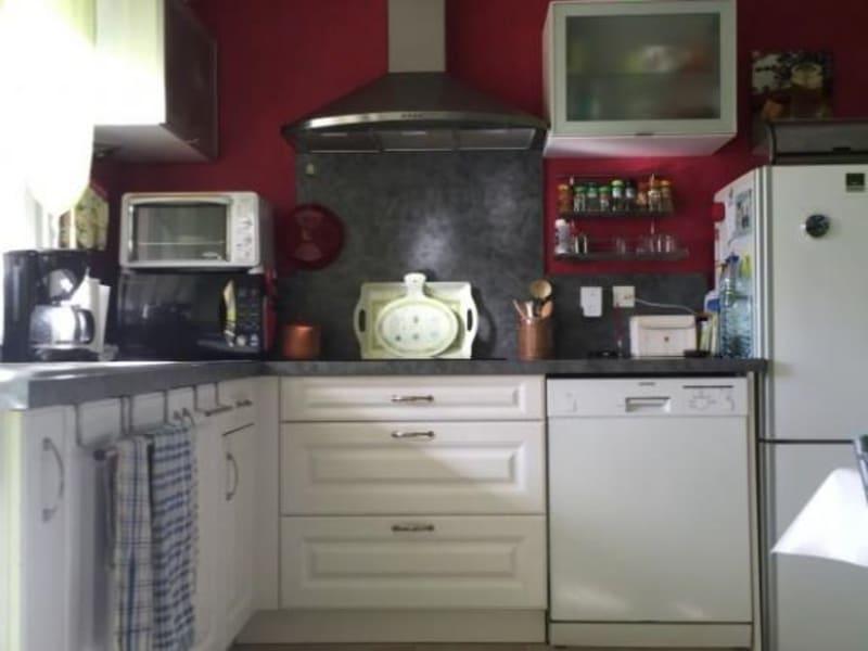 Sale house / villa Chatelaillon plage 717400€ - Picture 3