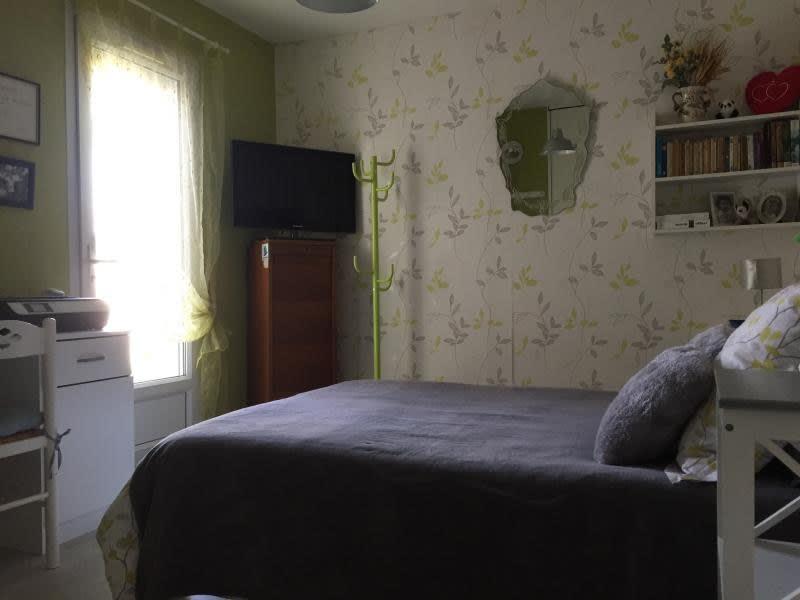 Sale house / villa Chatelaillon plage 717400€ - Picture 4