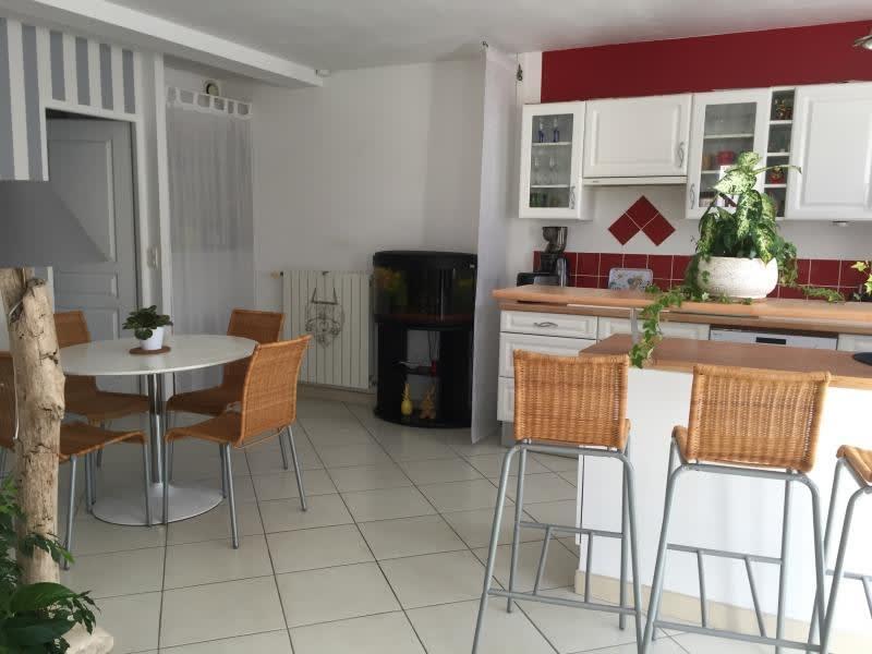 Sale house / villa Chatelaillon plage 717400€ - Picture 5