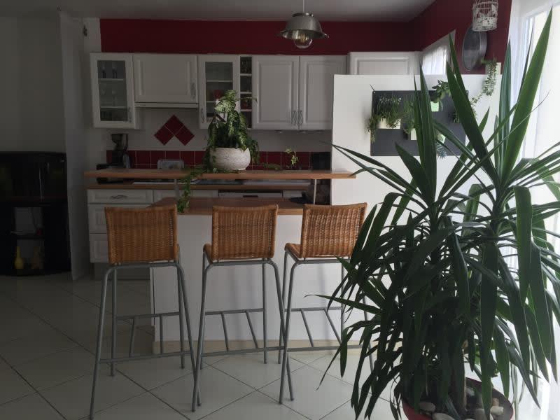 Sale house / villa Chatelaillon plage 717400€ - Picture 7