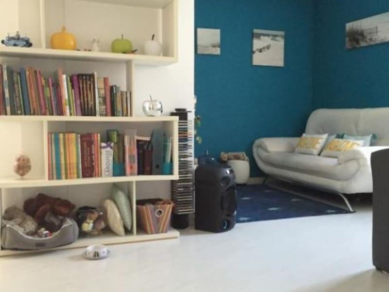 Sale house / villa Chatelaillon plage 717400€ - Picture 8
