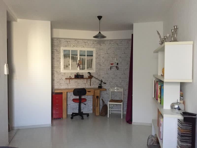 Sale house / villa Chatelaillon plage 717400€ - Picture 9