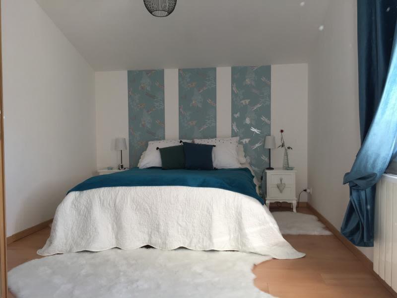 Sale house / villa Chatelaillon plage 717400€ - Picture 10