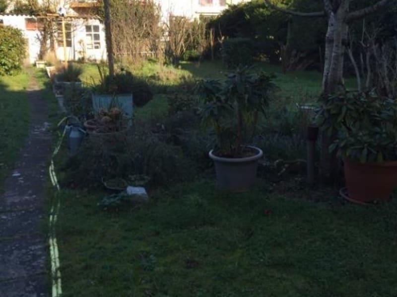 Sale house / villa Chatelaillon plage 207675€ - Picture 5