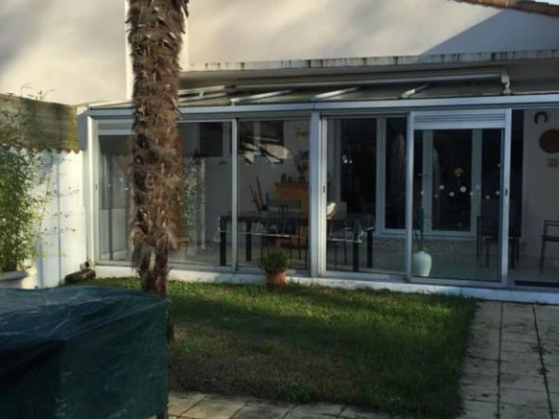 Sale house / villa Chatelaillon plage 271360€ - Picture 1