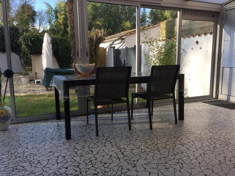 Sale house / villa Chatelaillon plage 271360€ - Picture 2