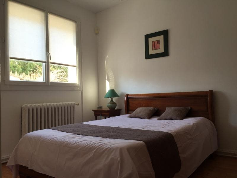 Sale house / villa Chatelaillon plage 271360€ - Picture 3