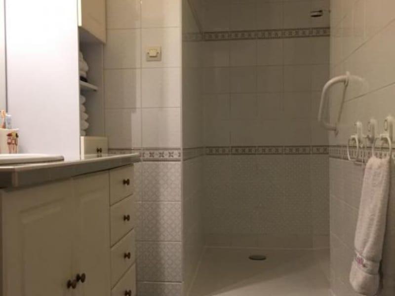 Sale house / villa Chatelaillon plage 271360€ - Picture 6