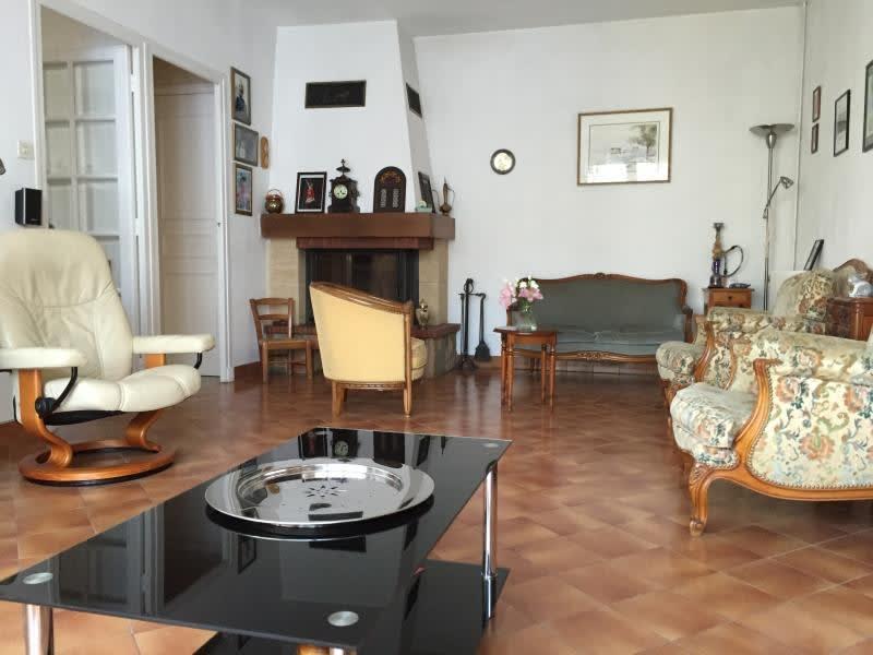 Sale house / villa Chatelaillon plage 271360€ - Picture 7