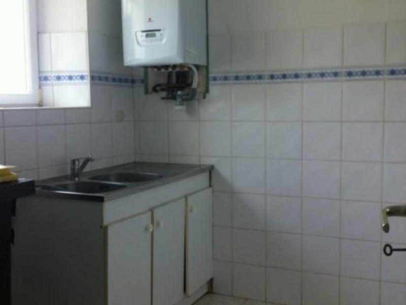Vente maison / villa Chatelaillon plage 220000€ - Photo 3