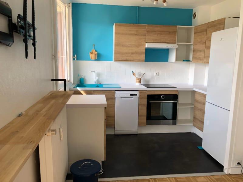 Location appartement Chevilly larue 750€ CC - Photo 2