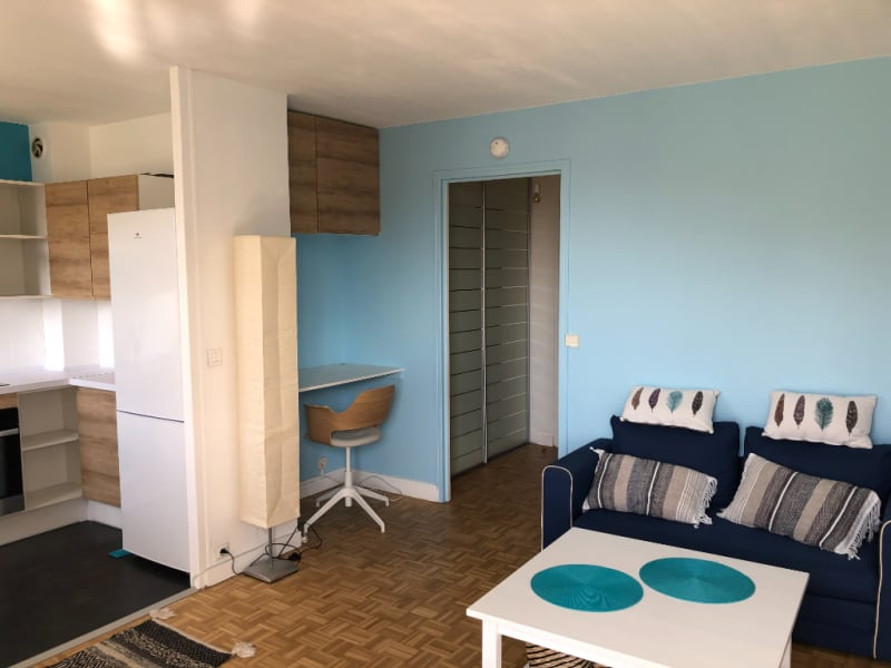 Location appartement Chevilly larue 750€ CC - Photo 3