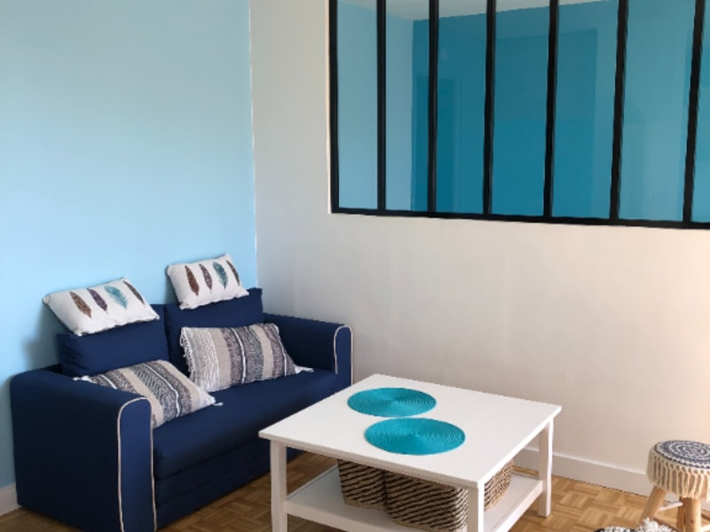 Location appartement Chevilly larue 750€ CC - Photo 4