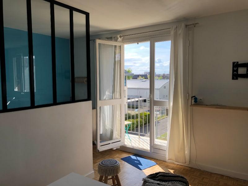 Location appartement Chevilly larue 750€ CC - Photo 5