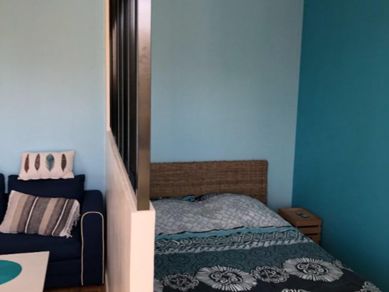 Location appartement Chevilly larue 750€ CC - Photo 6