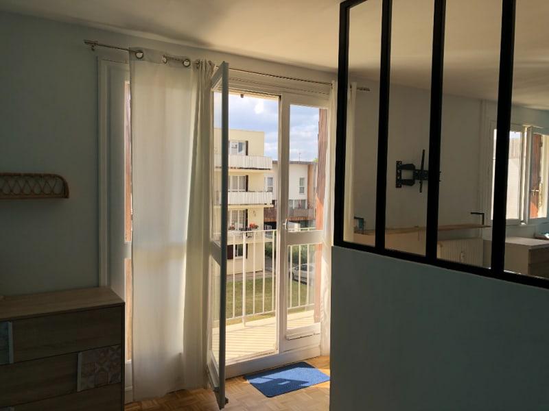 Location appartement Chevilly larue 750€ CC - Photo 7