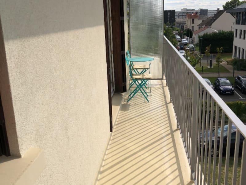 Location appartement Chevilly larue 750€ CC - Photo 8
