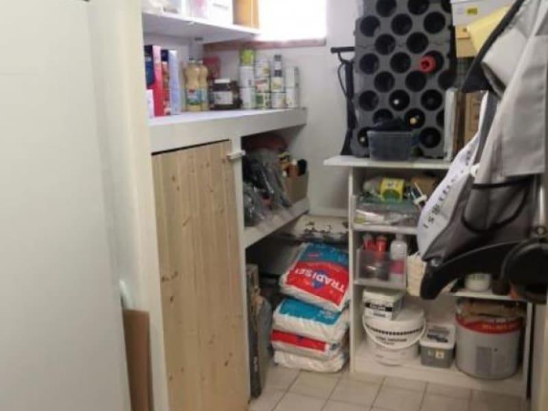 Vente appartement La garde 180000€ - Photo 8