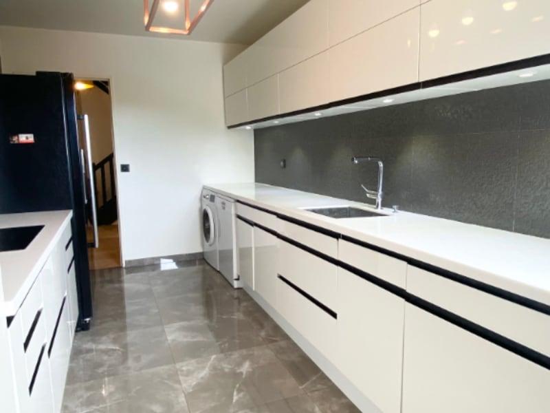 Sale apartment La celle saint cloud 650000€ - Picture 4