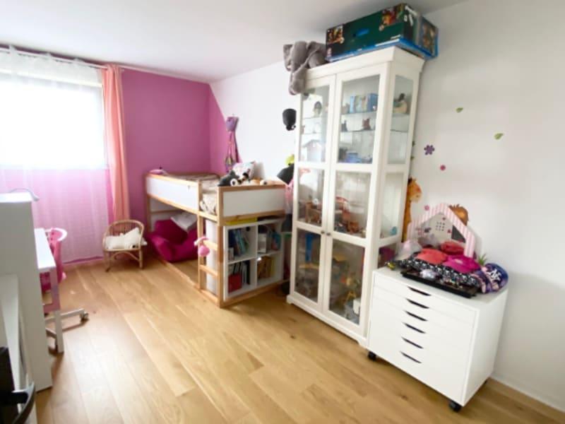 Sale apartment La celle saint cloud 650000€ - Picture 7