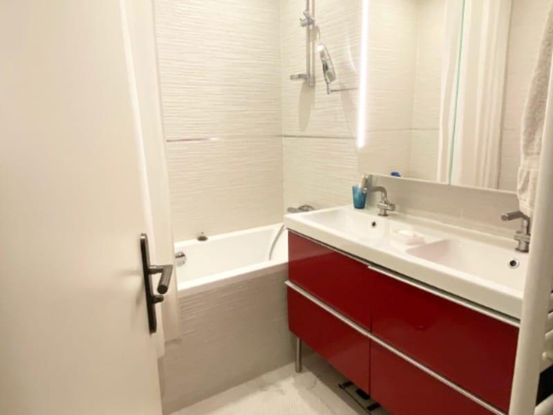 Sale apartment La celle saint cloud 650000€ - Picture 10
