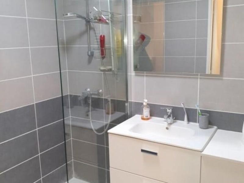 Vente appartement Chassieu 315000€ - Photo 2