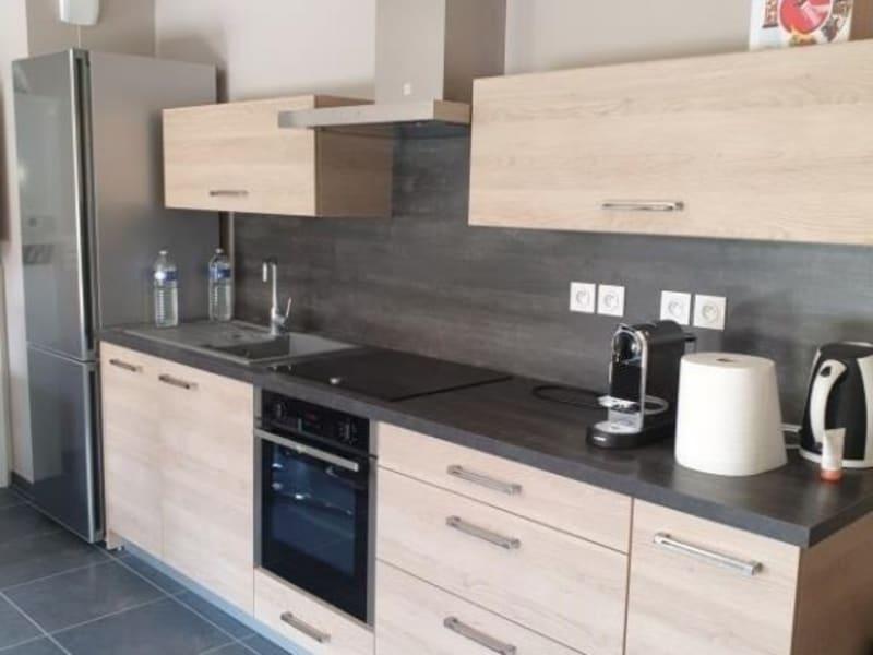 Vente appartement Chassieu 315000€ - Photo 4