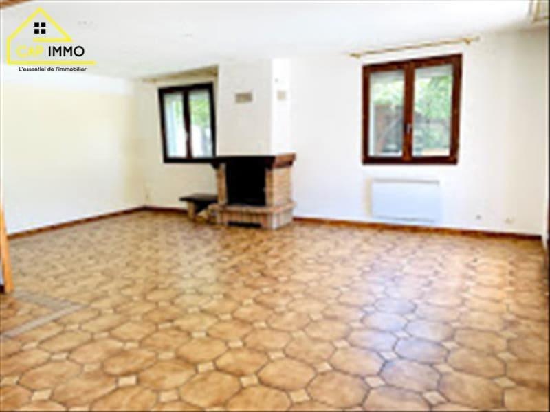 Sale house / villa Jonage 495000€ - Picture 7